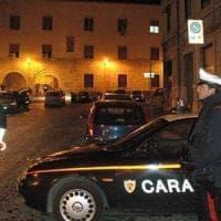 Bari, spaccio di droga nella città vecchia: coinvolta anche una donna di 76 anni