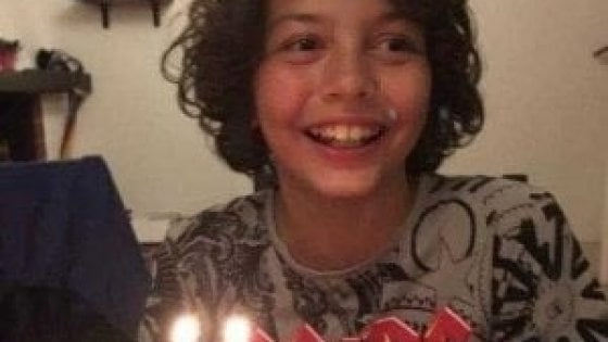 Taranto, 15enne morto di tumore: genitori chiedono all'ex Ilva di spegnere impianti nel giorno del ricordo