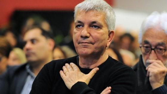"""Ambiente svenduto, Vendola si difende davanti ai giudici di Taranto: """"Ilva unica colpevole dell'inquinamento"""""""