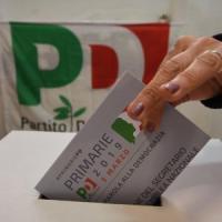 Primarie Pd, oltre 80mila al voto in Puglia: Zingaretti al 65 per cento. Emiliano: