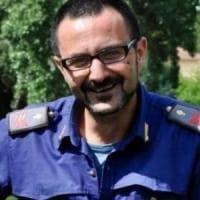 Muore a 46 anni poliziotto-eroe di Bari: nel 2001 salvò 15 pazienti da