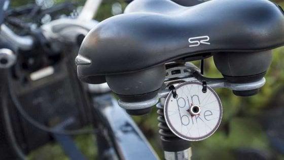 """Il Comune di Bari rimborsa chi si sposta in bici, un sistema antifrode calcola il tragitto casa-lavoro: """"Richiesto in tutta Italia"""""""