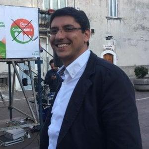 Foggia, busta con teschio e minacce di morte per sindaco e assessore di Monte Sant'Angelo
