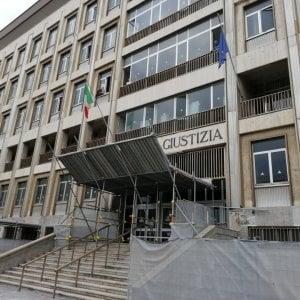 """L'allarme del Csm: """"A Bari e Foggia i magistrati non vogliono andare anche con gli incentivi"""""""