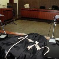 Foggia, divieto di dimora per il suocero del sindaco: