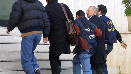 """Magistrati di Trani arrestati, il re pugliese del grano denuncia: """"Chiesero soldi per liberare me e i miei fratelli"""""""