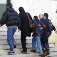 Magistrati di Trani arrestati, il re pugliese del grano denuncia: