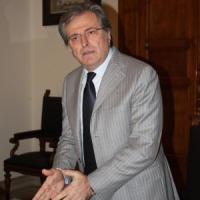 Tangenti, l'ex presidente della Provincia di Taranto, Tamburrano, in silenzio