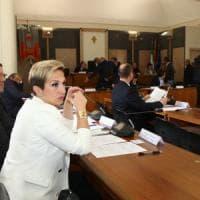 """""""Ho avuto il cancro, non posso più stare con chi ha tradito Taranto"""": l'amaro addio..."""