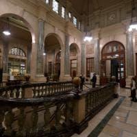 Giornate Fai, a Bari apre ai visitatori il palazzo della Banca d'Italia