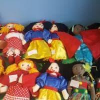 Bari, nella scuola del San Paolo i bambini  cooperano con l'Unicef: