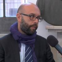 Legalità, in Puglia una fondazione di antimafia sociale dedicata a Stefano