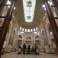 Weekend in Puglia, i consigli di Repubblica: visita ai tesori Fai e gli