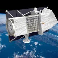 Un pezzo di Puglia nello Spazio: prodotti a Bari i componenti del satellite 'più potente al mondo'
