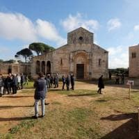Giornate Fai di primavera, tra Puglia e Matera 10 tesori da scoprire