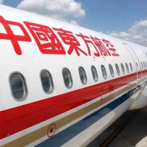 La Puglia vola anche in Cina, dall'estate volo diretto Bari-Shanghai 3 volte alla settimana