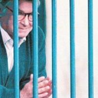 Mafia, confiscati beni per 1,5 milioni agli eredi di Totò Riina: soldi
