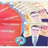 In Puglia le mani del clan sulle Regionali: confermate 5 condanne per voto