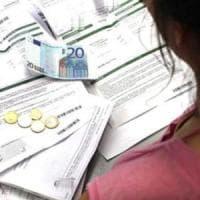 Bonus sulle bollette, il Comune di Bari aiuta le famiglie: