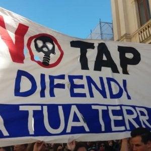"""Tap, il sindaco di Melendugno a Conte: """"Non accetteremo mai soldi di chi ci distrugge"""""""