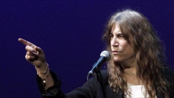 Da Ligabue a Jovanotti, da Patti Smith a Liam Gallagher: la guida ai grandi concerti in Puglia