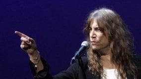 Da Ligabue a Jovanotti, da Patti Smith  a Liam: guida ai grandi concerti in Puglia