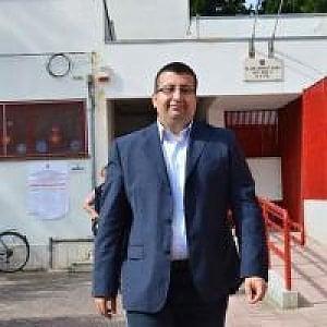 M5S: consiglieri e uscenti tra i 10 candidati della Puglia in Ue
