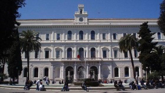 Sesso e soldi per superare gli esami, l'Ateneo di Bari avvia procedimento per sospendere prof di Giurisprudenza