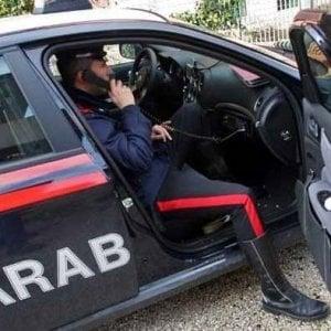 In Puglia si spara ancora: ucciso sotto casa un ergastolano in permesso per motivi di salute