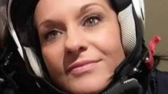"""Bari, vigilessa muore a 46 anni per ictus. L'addio dei colleghi: """"Non ti dimenticheremo mai"""""""