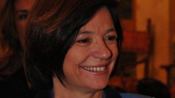 "Indagata a Brindisi capolista M5S alle Europee Mariangela Danzì. ""Indagine irrilevante, resta dov'è"""