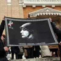 Allarme neofascismo, la Regione Puglia avvia un monitoraggio: