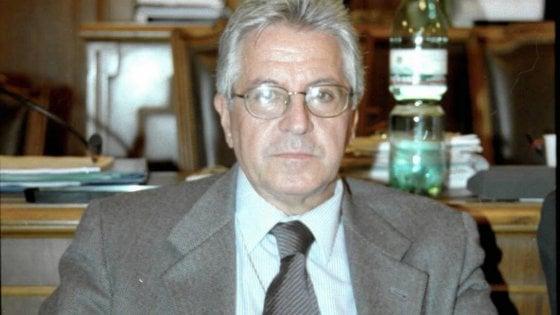 Bari, è morto Mimmo D'Oria: fu assessore alla Cultura e guida dell'Alliance Française