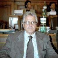 Bari, è morto Mimmo D'Oria: fu assessore alla Cultura e guida dell'Alliance