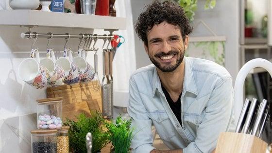 Granoro punta sul food influencer: Marco Bianchi nuovo volto della pasta made in Puglia