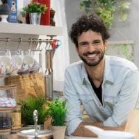 Granoro punta sul food influencer: Marco Bianchi nuovo volto della pasta