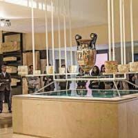 Puglia aperta per ferie,  Pasqua e Pasquetta nel segno della cultura: tutti