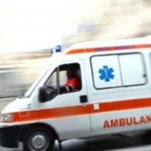 Monopoli, tragedia durante il pranzo di Pasqua: 26enne muore soffocato da un boccone