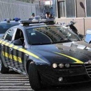 Scommesse, arrestato a Malta latitante barese. Con la 'ndrangheta gestiva le rete di giochi online