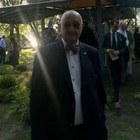 Innovazione, è morto Renato Guerriero: guidò la Cittadella della ricerca