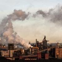 Inquinamento Taranto, atteso Di Maio con altri quattro ministri. Con gli