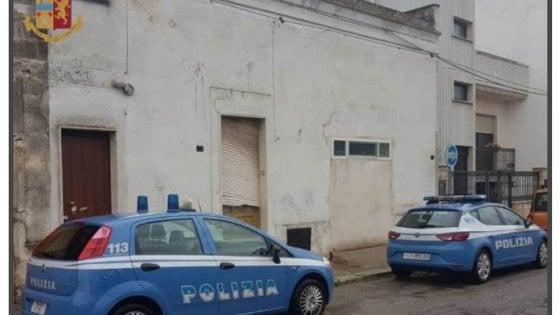 """Taranto, 66enne picchiato da baby gang: sgomento in città. Il vescovo: """"Emergenza educativa"""""""