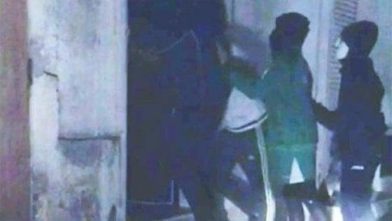 """Il pensionato picchiato a morte a Manduria avvisò la polizia un mese prima: """"Sono vittima dei bulli"""""""
