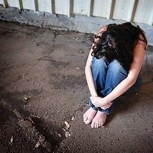 """Violenze su minori, ex prete di Foggia sconterà 20 anni di carcere. La Corte d'appello: """"Abusi su 10 bambini"""""""