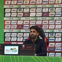 Foggia, niente playout nonostante la retrocessione del Palermo. Decisione della Lega B