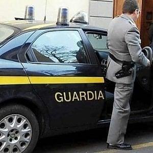 Costringeva i dipendenti al lavoro extra: a Brindisi imprenditore sospeso per un anno dal commercio
