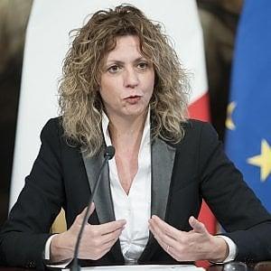 Foggia, via libera ai 280 milioni del Contratto di sviluppo. L'annuncio della ministra Lezzi