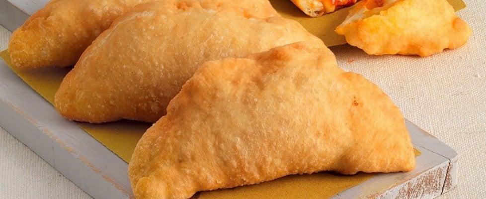 Dove mangiare il miglior panzerotto di Bari? Ecco i cinque (più uno) locali da non perdere