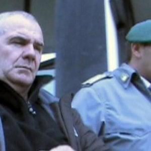 Mafia,19 arresti tra la Puglia e il Veneto: il clan barese Di Cosola si era riorganizzato a Verona
