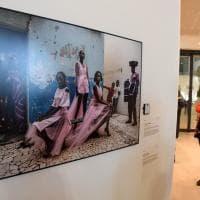 World press photo 2019 a Bari, il mondo in mostra al teatro Margherita